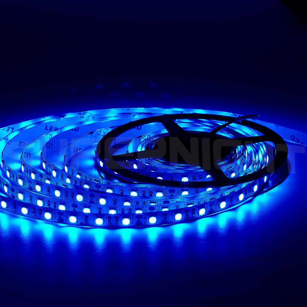 led tape light ebay all about fish