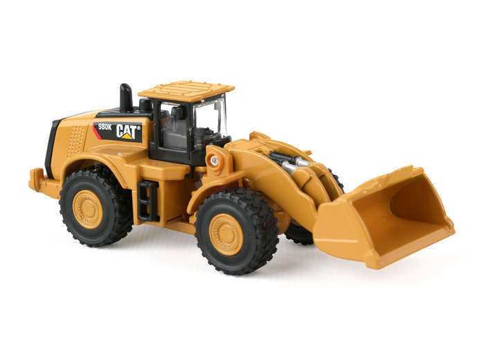 List of earth movers in bangalore dating 10