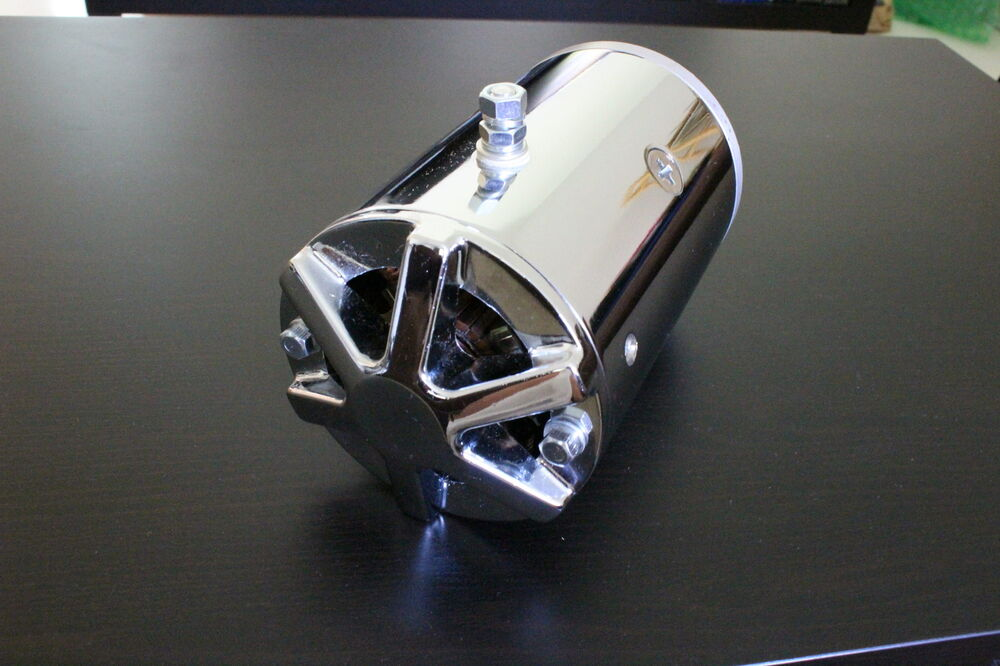 Free shipping lowrider hydraulics competition chrome for Ebay motors shipping company