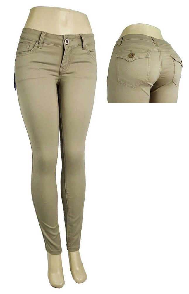 Amazing  Khaki Jean Women Jeans Khaki Jean Women Khaki Jean Skirts For Women