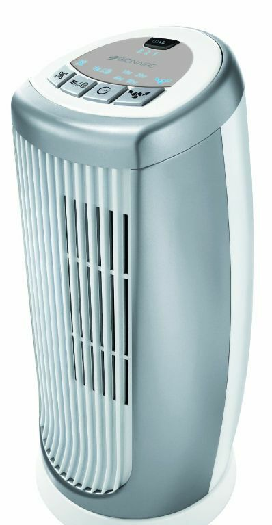 Compact Heating And Cooling Units : Tower fan mini air conditioning unit indoor home cooling