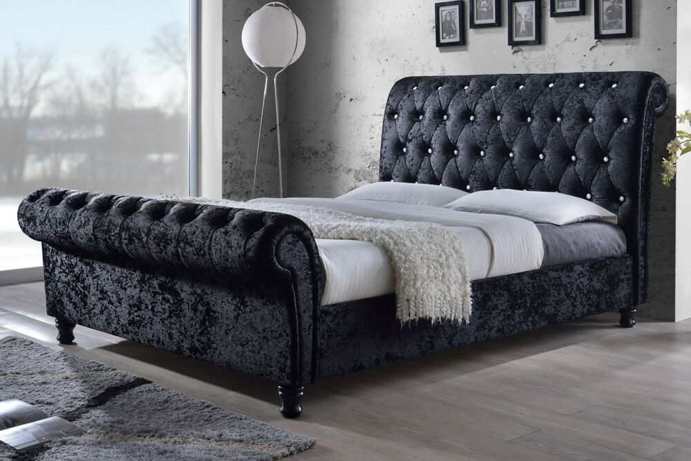 What Size Is A Divan Bed