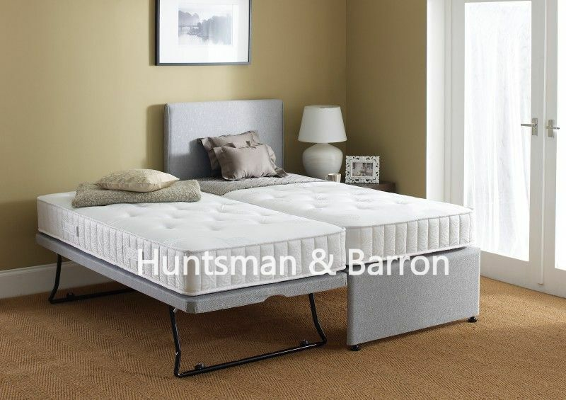 Guest Bed 3 In 1 With Under Bed Pull Out Bed With 2. Desk Fans For Sale. Silver Table Runner. Movable Computer Desk. Student Desk Furniture. Black Friday Desk. Parquet Coffee Table. Deep Desk. Sofa Tables With Drawers