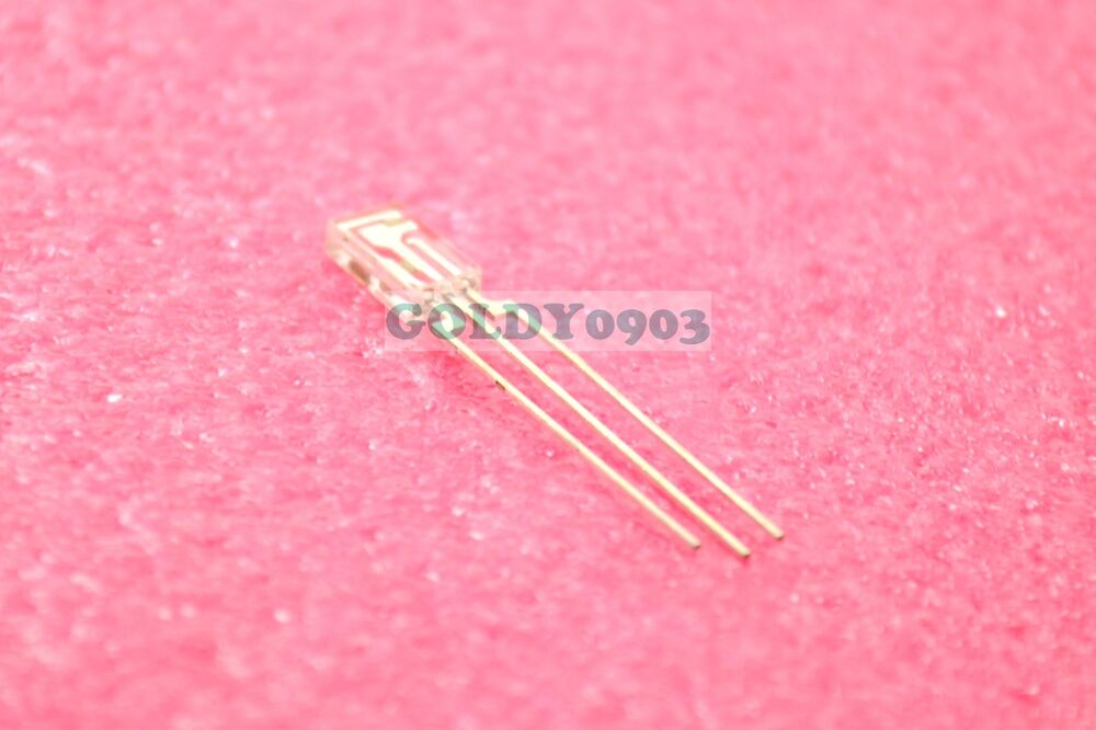 Osram New Splll90 Pulsed Laser Diode With Integrated