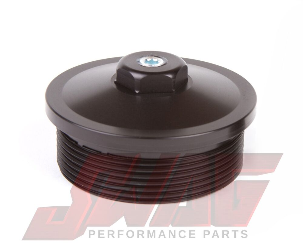 6 0 powerstroke fuel filter