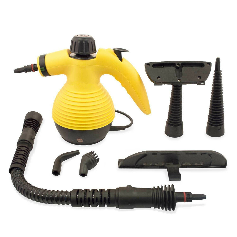 Steam Cleaners: Free Shipping on orders over $45 at terpiderca.ga - Your Online Steam Cleaners Store! Get 5% in rewards with Club O!
