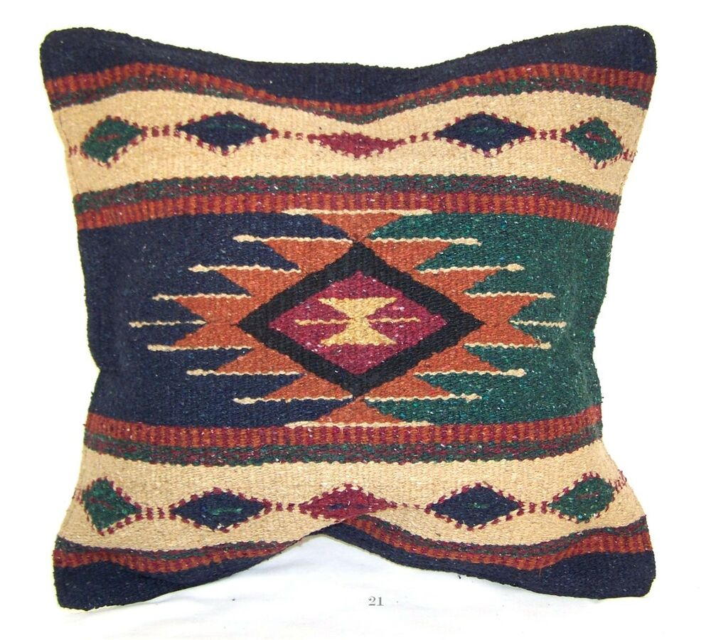 Modern Southwest Pillow : s-l1000.jpg