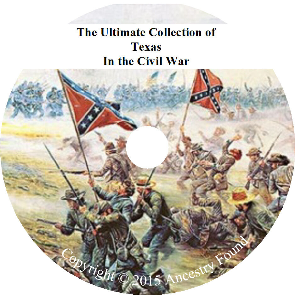 a history of the civil war The information contained in these web pages was adapted from the temporary exhibit florida in the civil war, displayed at the museum of florida history from.
