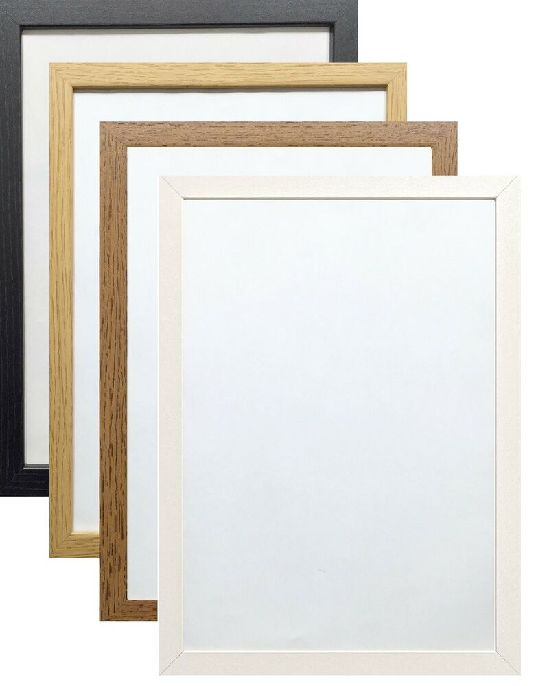 a1 a2 a3 a4 photo picture frame large poster frames in. Black Bedroom Furniture Sets. Home Design Ideas