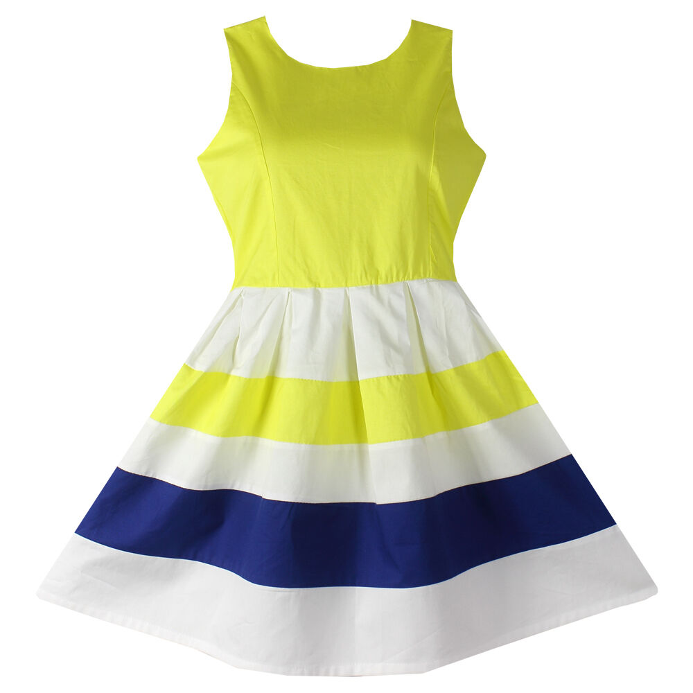 Yellow Dress Shoes For Kids