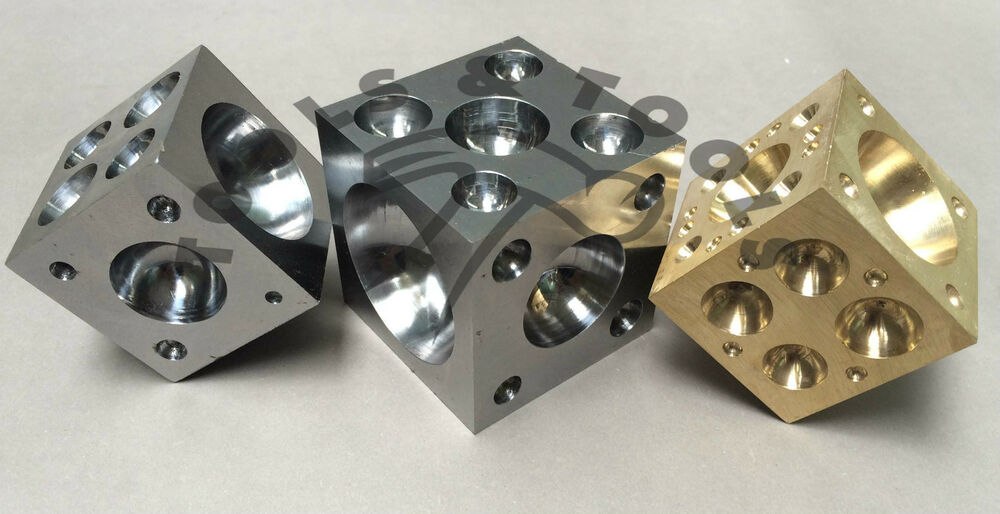 2 39 39 brass 2 39 39 2 5 39 39 steel doming dapping block metal for What metal is best for jewelry