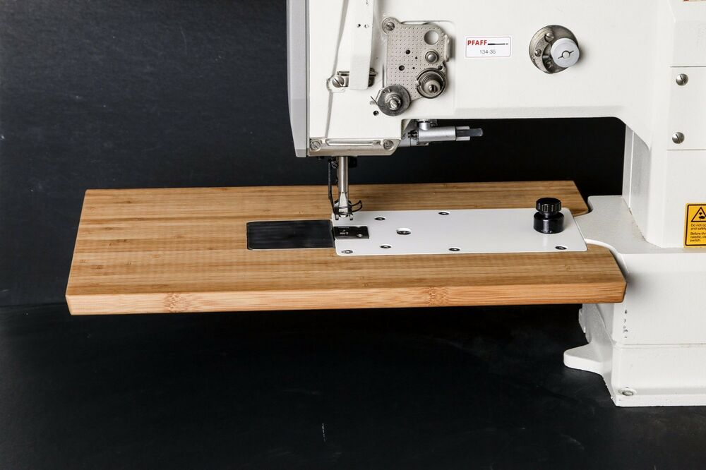 Crafts Sewing Table