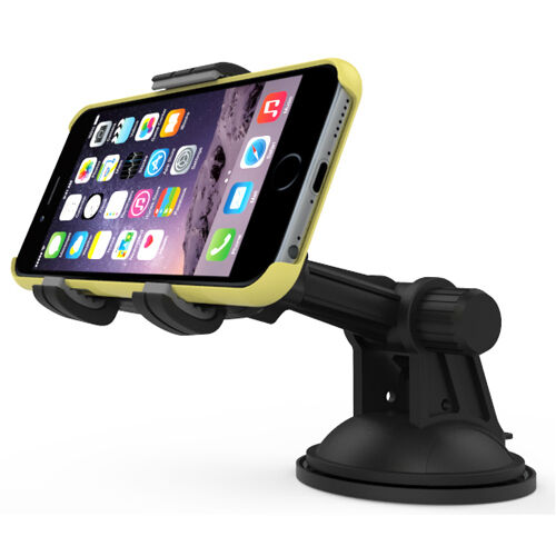 iphone 5s car mount for iphone 6 6 plus 5 5s 5c air mini ipod touch 2181