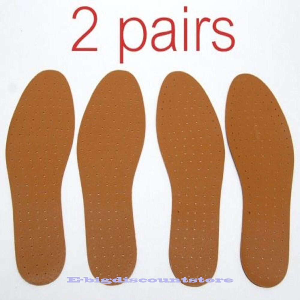 Buy Dr. Scholl's Comfort and Energy Extra Support Insoles for Men, 1 Pair, Size on rexaxafonoha.tk FREE SHIPPING on qualified orders.