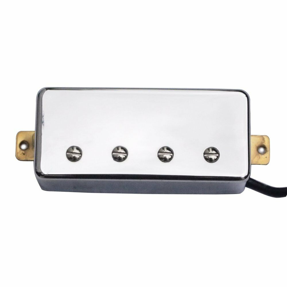 artec bass guitar mvbc4 humbucker pickup ebay. Black Bedroom Furniture Sets. Home Design Ideas