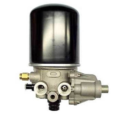 Meritor Wabco Parts : Air dryer assembly replaces meritor wabco system saver