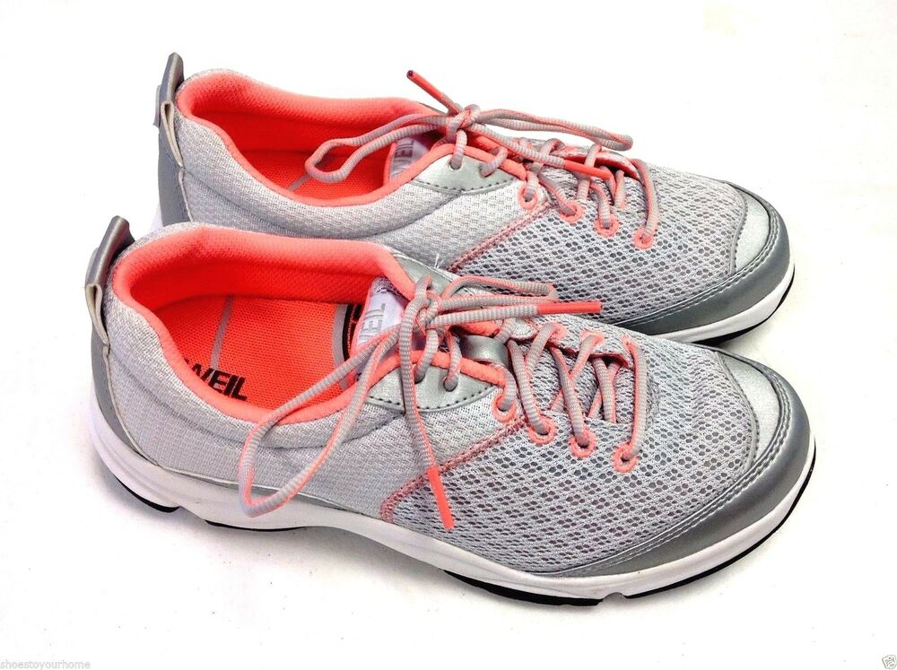 how to lace shoes for arch support