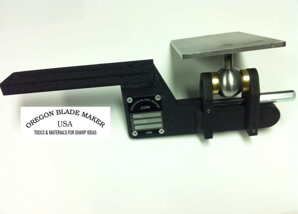 Knife belt grinder ebay