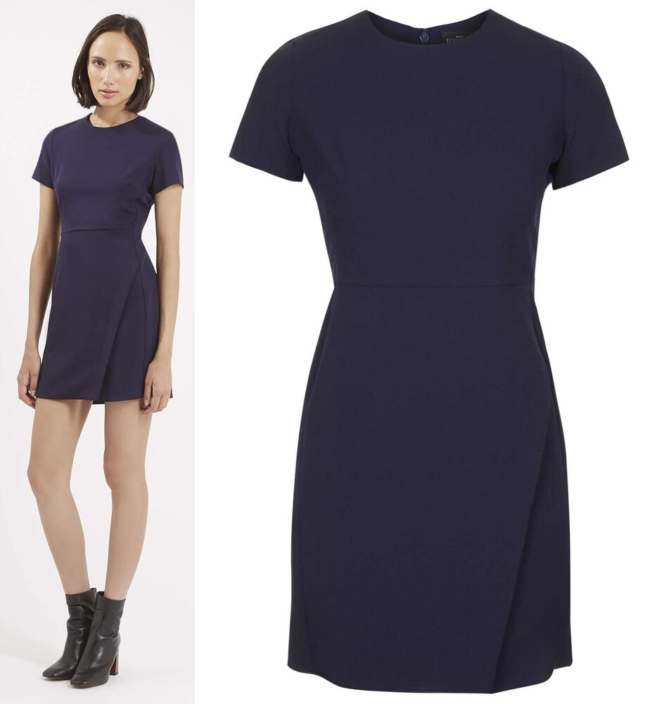 Find the latest styles of petite women's clothing at it24-ieop.gq Browse Dillard's huge selection of petite women's dresses, tops, pants and denim. Petite Clothing. Color. Size. Filtered by: Clear.