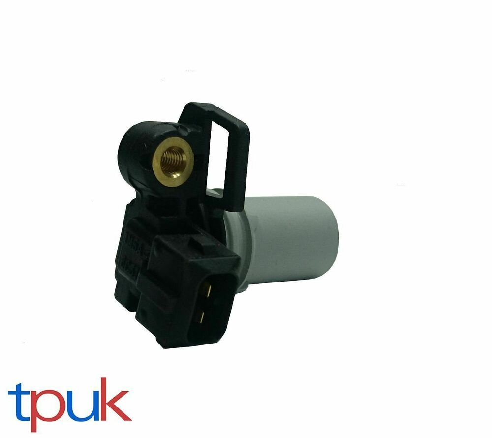 FORD TRANSIT CONNECT CRANK CRANKSHAFT SENSOR 1.8 TDCi