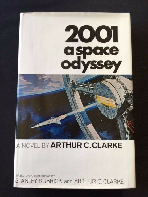 talking of space by arthur c clarke José luis cordeiro with sir arthur c clarke in sri lanka  he also wrote about  space elevators, space guards, space travel, brain back-ups,  one could feel  his genius and imagination talking to him, listening to him, seeing him, reading  him.