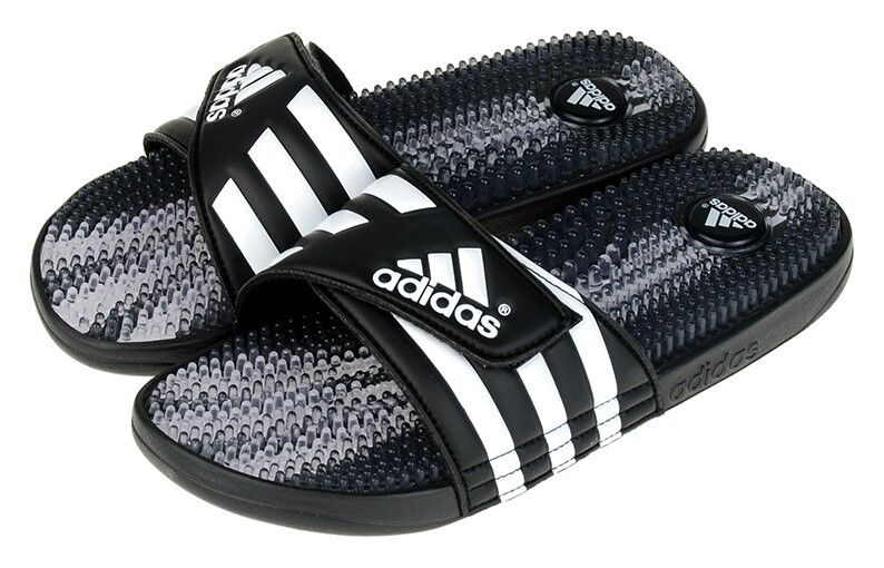 Adidas Slipper Shoes