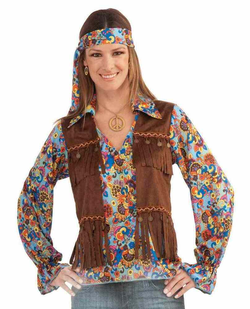 good woodstock outfit hippie boy