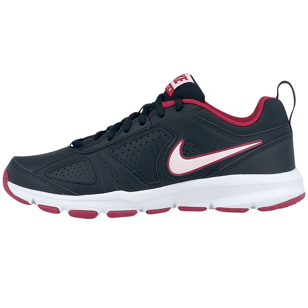 nike trainers t lite xi women 39 s sneakers sports runing. Black Bedroom Furniture Sets. Home Design Ideas