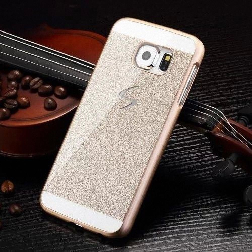 Samsung Galaxy Note Bling Cases 5