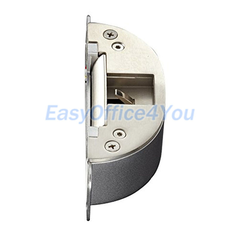 Electric Strike Lock For Access Control Fire Exit