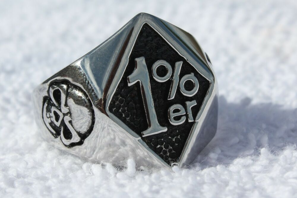Where To Buy Black Gold Ring