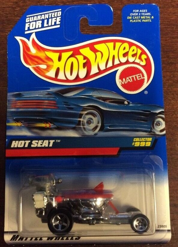 Ebay Buy Or Sell A Collector Car Autos Post