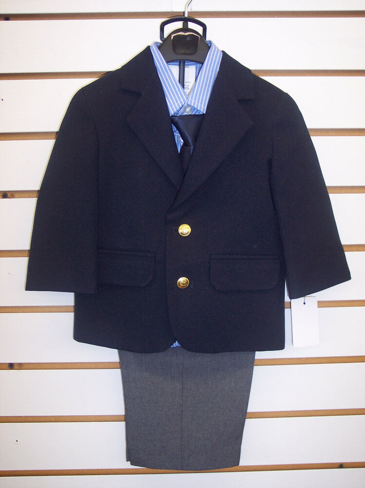Find great deals on eBay for Boys Suit Size 12 in Boy's Suits Sizes 4 and Up. Shop with confidence.