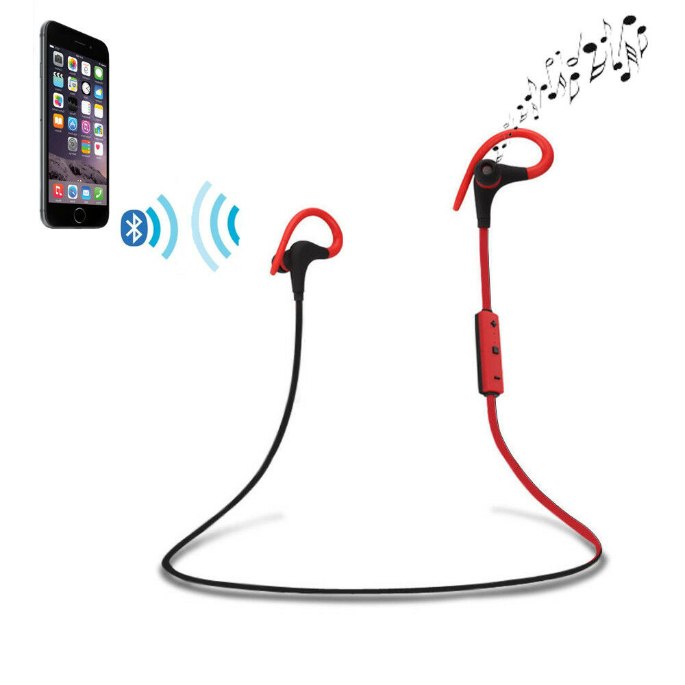 Iphone earbuds silicone case - Plantronics Spare Headset - headset Overview