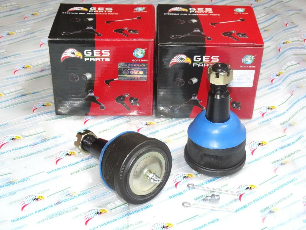 Chevrolet Avalanche Ball Joints Upcomingcarshq Com
