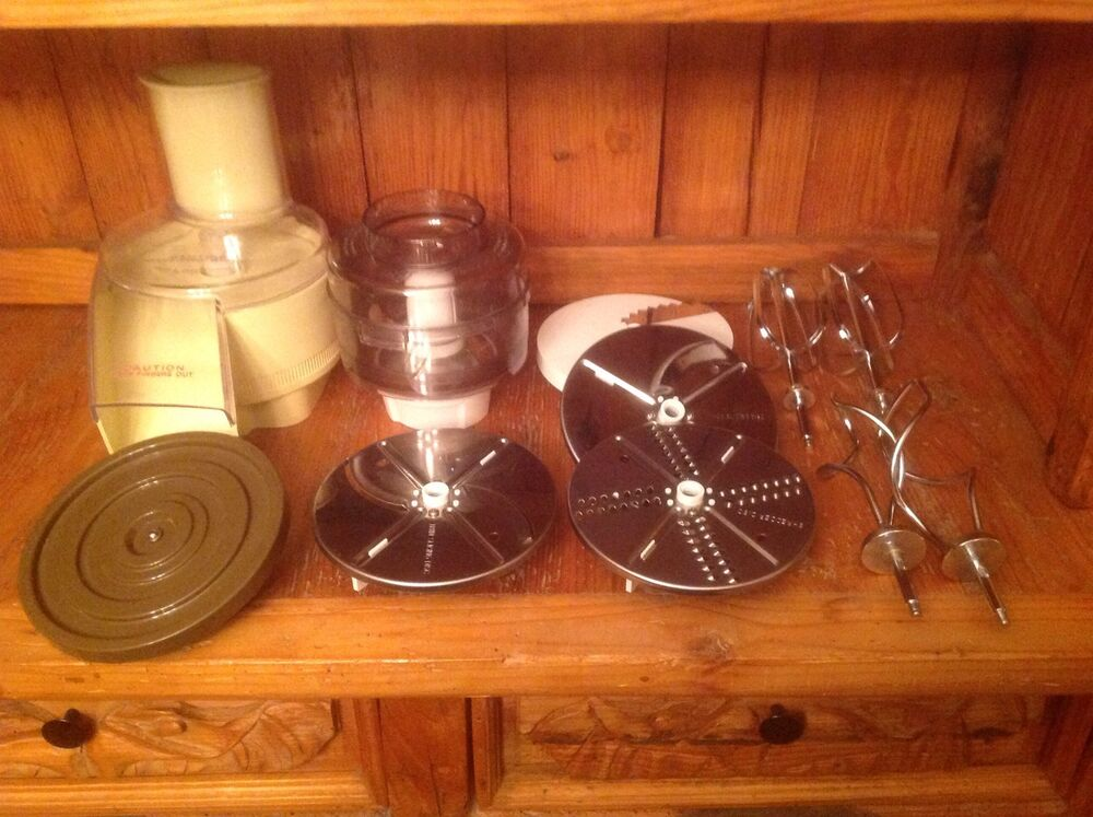 Oster Kitchen Center Parts Parts Sold Separately Chopper