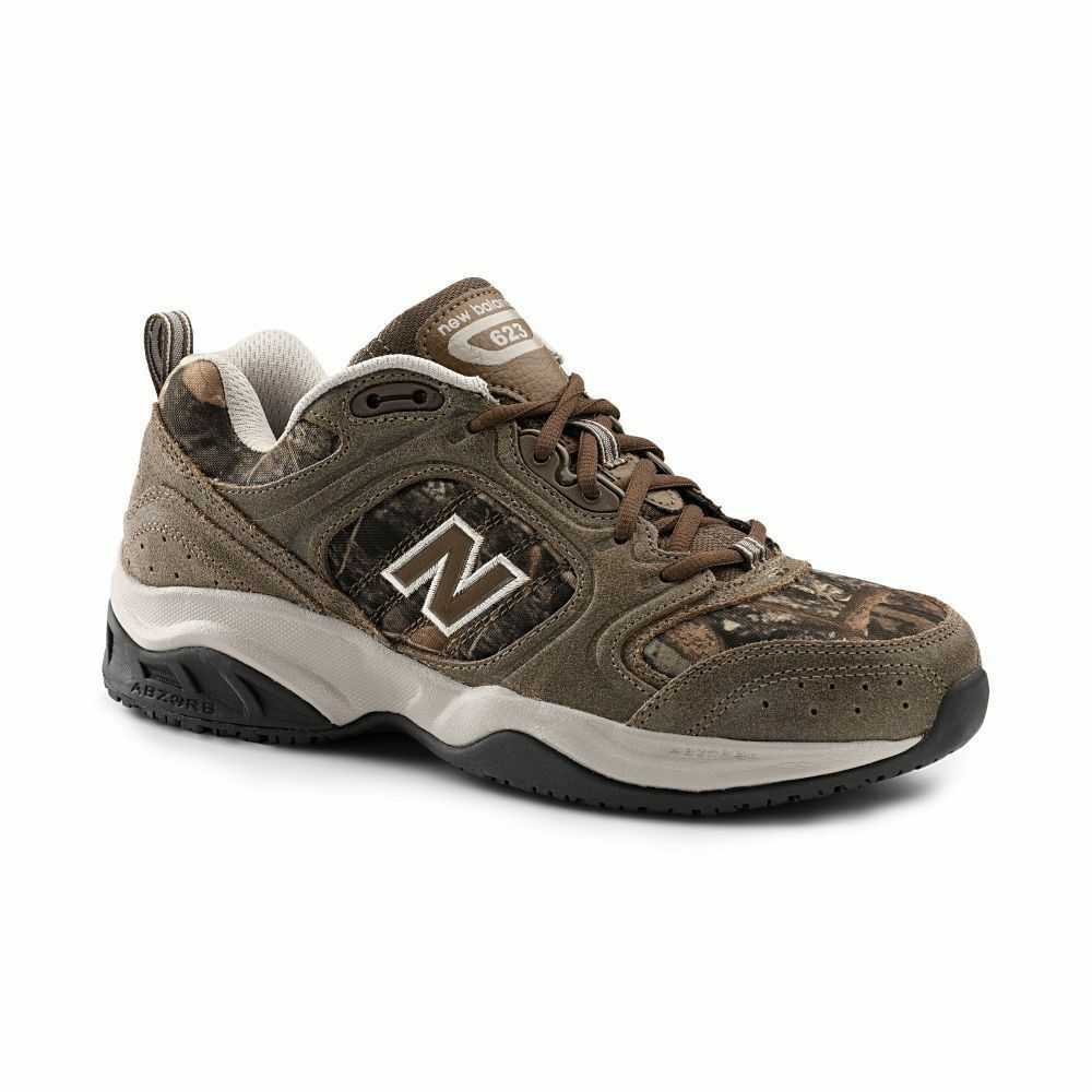Wide Width Athletic Shoes