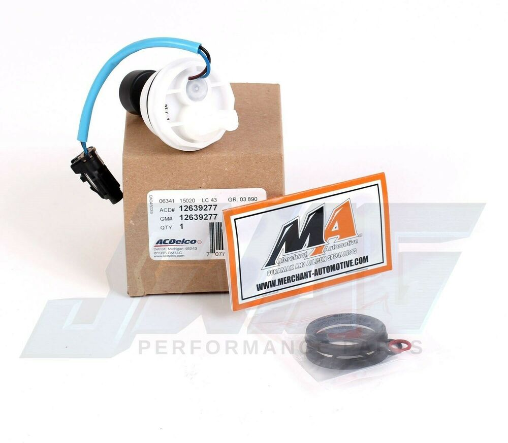 Chevy Duramax Fuel Filters Filter Float
