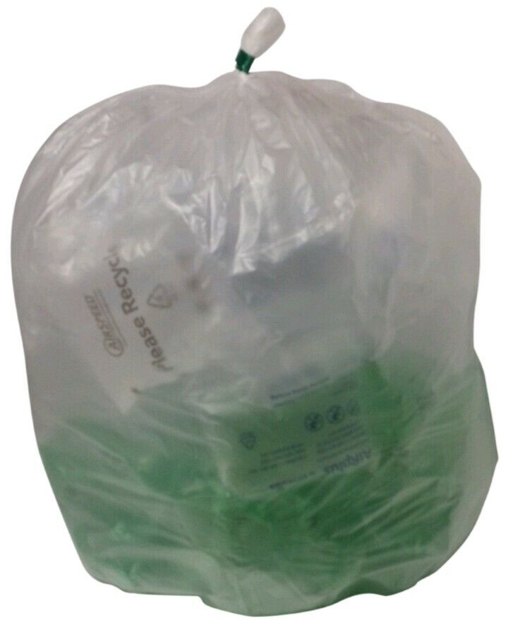 Air Pillows 40 Gallons Assorted Pillow Sizes Compare