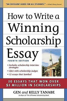 essays over how to