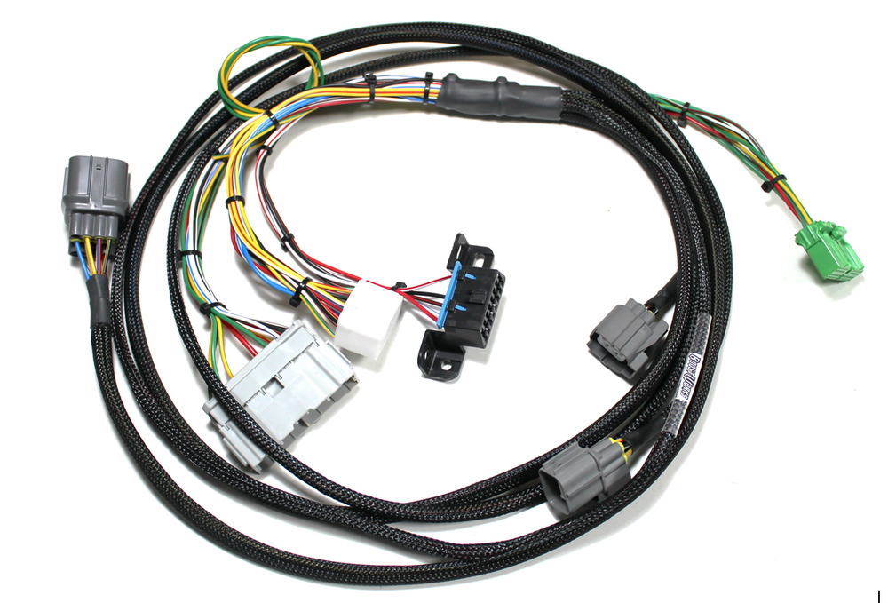 s l1000 d16z6 vtec wiring harness d16z6 used engine \u2022 indy500 co d16z6 vtec wiring harness at eliteediting.co