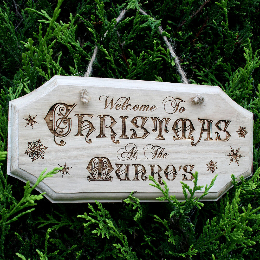 Ebay Vintage Christmas Decorations