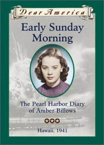 early sunday morning analysis Sunday morning is a poem from wallace stevens' first book of poetry, harmonium published in part in the november 1915 issue of poetry, then in full in 1923 in.