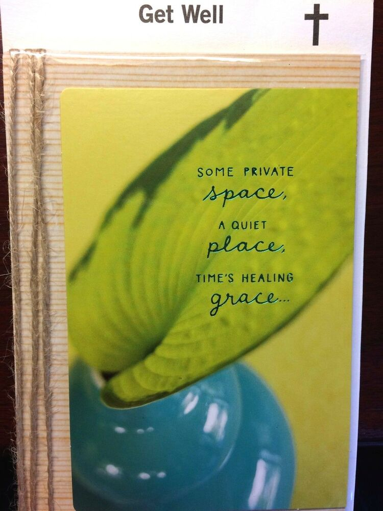 Get well greeting card for family friend getwell choice of
