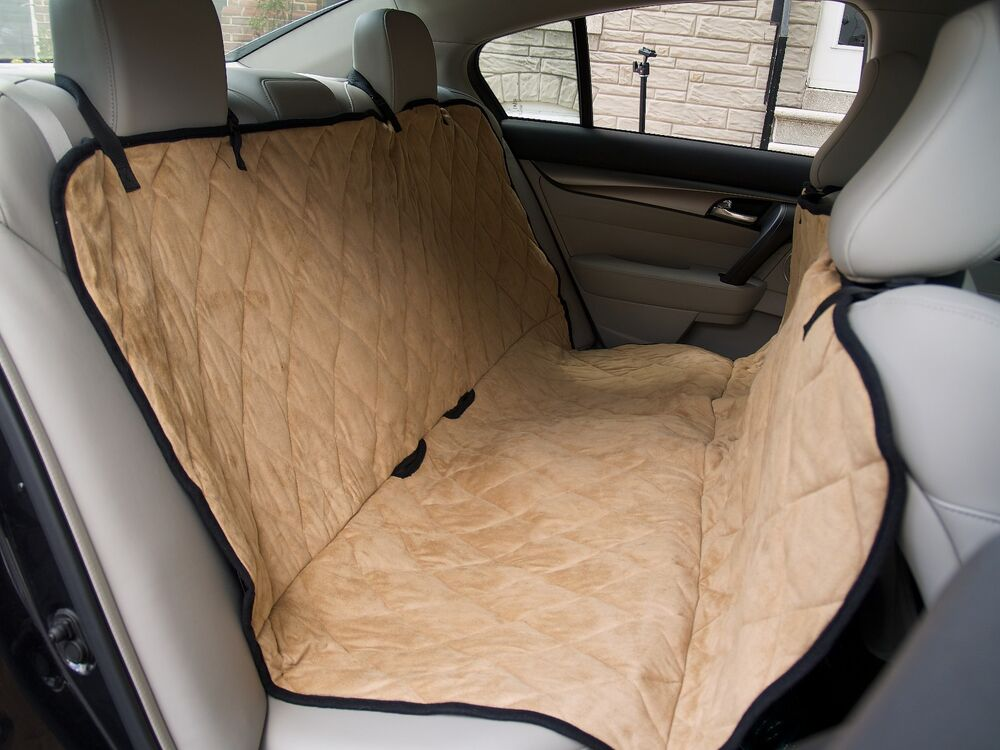 dog car seat covers. Black Bedroom Furniture Sets. Home Design Ideas