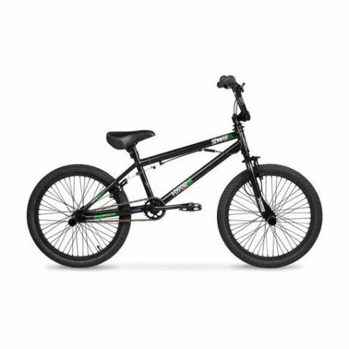 how to sell a bmx bike in gta 5
