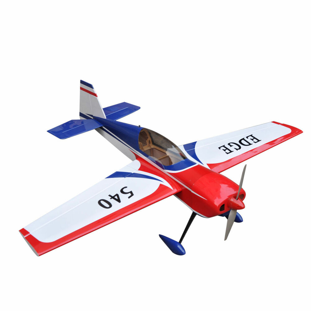 electric model airplane kits with 252186484952 on 90a297 Raven 50 Kit as well 161607715107 besides Ready To Fly Rc additionally Review Century Agusta A109 also Rc Jet Engines.