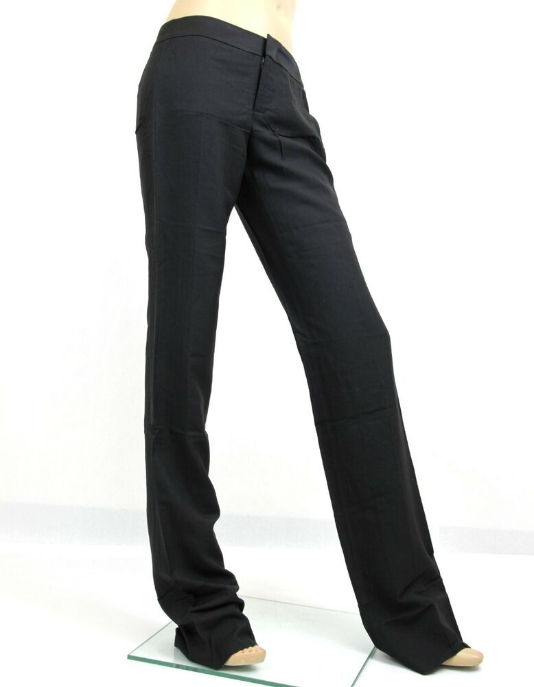 Shop for tuxedos for women at hitseparatingfiletransfer.tk Free Shipping. Free Returns. All the time.