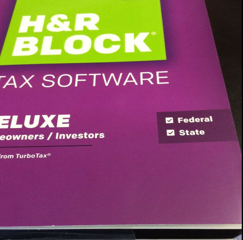 state tax software