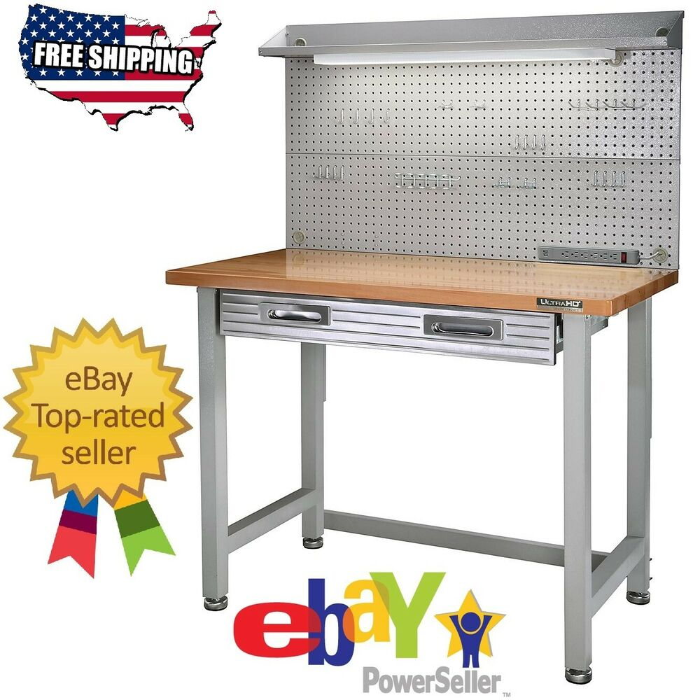 workbench drawers drawer with chemical on sale detail furniture laboratory metal buy product steel